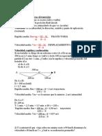 Física1