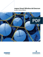 Wireless Sales Ed2 RevA 201026 Sp Web