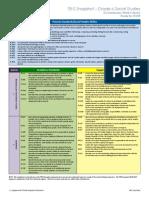 teks snapshot social studies grade 06 july 2014