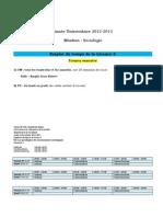 ob_c90c77_emploi-du-temps-l2-2012-2013-ies