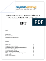Breve Manual