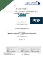 C-ALP-0118-0713 - Biofiltro CBD Nva Concordia - Tacna