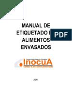MANUAL ETIQUETADO ALIMENTOS.pdf