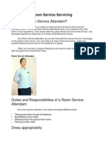 Room Attendant Servicing.pdf