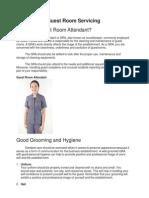 Guest Room Attendant Servicing.pdf