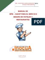 MANUAL BPM EN RESTAURANTES.pdf