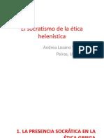 socratismo_filhelenistica