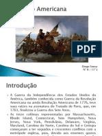 Revoluoamericana 121112113854 Phpapp02 (1)