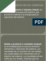 PARAMETROS DE SISTEMAS.pptx