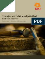Libro_TAS