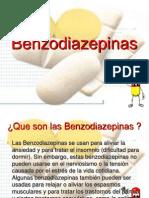 8.-Benzodiaz