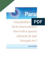 planilha_ABRATEB