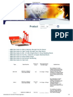 NikkoSteel ENi-CI Spesification.pdf