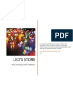 led_s store