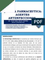 Qf.agentes Antiinfecciosos