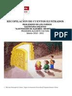 Cuentos Ilustrados 01.pdf