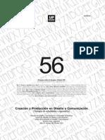 473_libro Diseño y Comunicacion