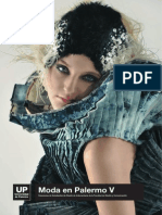 439_libro Diseño y Moda