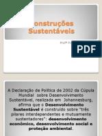 Construcoes_Sustentaveis