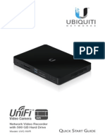 UniFi_NVR