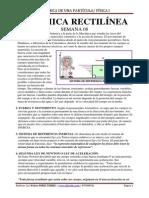semana09dinmicafisicaiunac2009b-121223232604-phpapp01