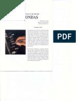 sondas_osciloscopio