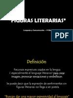 Figurasliterarias8 2010 110626193607 Phpapp02