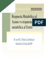 Respuesta-Metabolica-al-ayuno-y-lesion.pdf