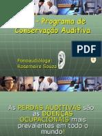 Aula+PCA+2
