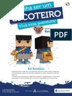 16barao_escoteira