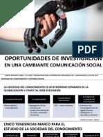 oportunidades de investigación.pptx
