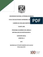 metodologia_4