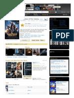 Guardians of the Galaxy (2014) - IMDb
