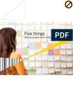 5-Things for Right Procurement-1
