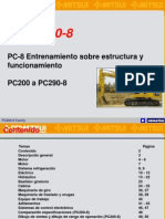 007 EstructuraFuncionamiento PC200-8 (SPA)