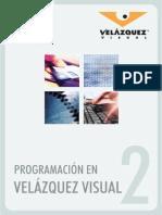 Libro de Programación en Velneo - Tomo II - Calidad alta.pdf