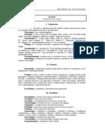 Acídia.pdf
