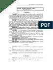 Agente  Retrocognitivo  Inato.pdf