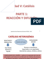 Catalisis-1-Reaccion_y_difusion.pdf