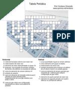 tabela-pc.pdf