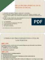 Primer Congreso Binacional en Materi Pericial Ecuador-peru