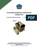 Teknisi PLC Print