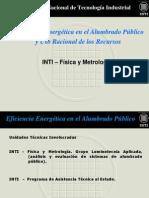 51 Eficiencia Energetica Alumbradopublico