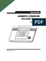 ademco lynx.pdf