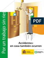 Documento Accidentes Casa