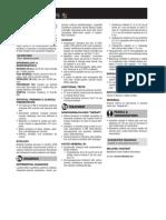 MG Ferri's Clinical Advisor 2014