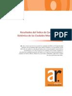 AREGIONAL-Indice-de-Competitividad-Sistemica-de-las-Ciudades-Mexicanas-2013.pdf