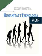 btxhumanitatitecclasse1314-131004114125-phpapp01.pdf