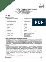 SPA DE INSTALACIONES SANITARIAS 2014-02.docx