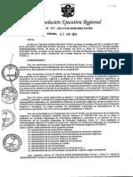 resolucionejecutiva131-2014